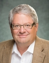 ATA CEO: Telemedicine is a business tool | eHealth | Scoop.it