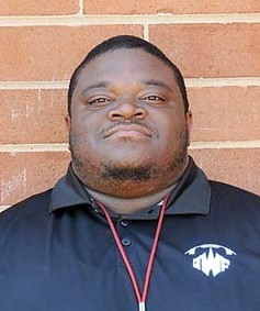 Webb's new football coach brings 'smashmouth' approach - Henderson Daily Dispatch (registration) | The Head Football Coach | Scoop.it