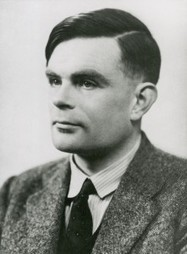 A computer just passed the Turing Test in landmark trial | General News | Scoop.it