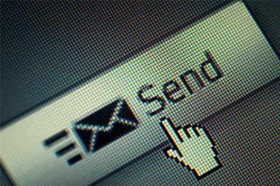 Emails et boîtes vocales: la fin du savoir vivre | Libertés Numériques | Scoop.it