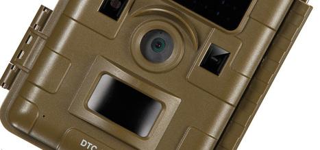 Minox DTC 1100   Image   Scoop.it