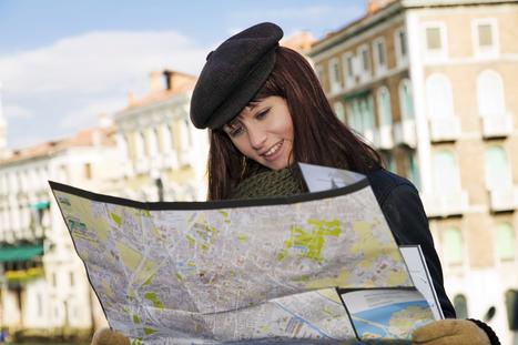Consulta do viajante | ACeS Porto Ocidental | Gerenciamento de Crônicos | Scoop.it