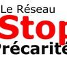 Stop Précarité
