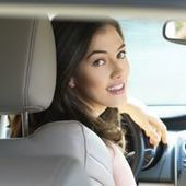 Au secours, ma voiture est polluée ! | Toxique, soyons vigilant ! | Scoop.it