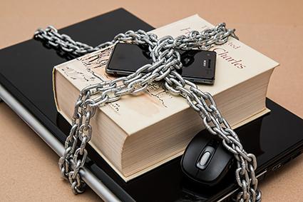Comment protéger sa marque à l'INPI ? | SandyPims | Scoop.it