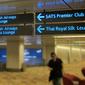 Qantas to open new Singapore airport lounge March 31 - Australian Business Traveller | Australian business news | Scoop.it