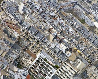 Hausse des charges de copropriété : des propriétaires contraints à redevenir locataires | Immobilier | Scoop.it