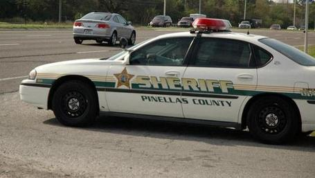 Florida deputy resigns after picking up prostitute (again) and lying to investigators | The Billy Pulpit | Scoop.it