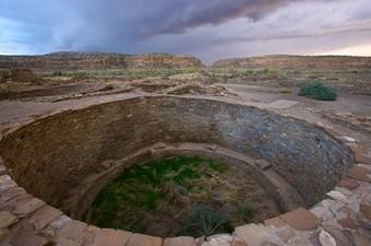 Top 10 Underappreciated Parks -- National Geographic   Wildlife   Scoop.it