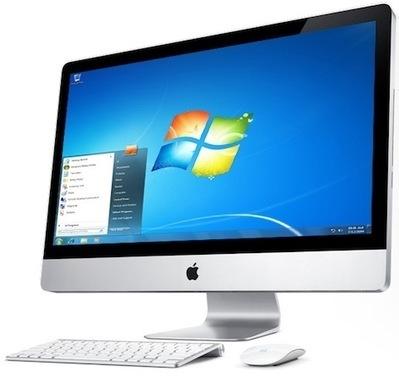 Comment installer Windows 8 sur votre Mac | Mon cyber-fourre-tout | Scoop.it