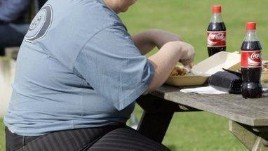 La cirrhose sans alcool, vers une nouvelle épidémie | Seniors | Scoop.it