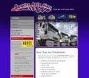 Service Auto Glass in Colorado Springs - Business Web Directory | My Shining Car Window | Scoop.it