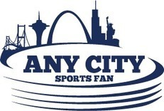 Isaac Hjorth | Activity | Any City Sports Fan | The Best Office Ever!!! | Scoop.it