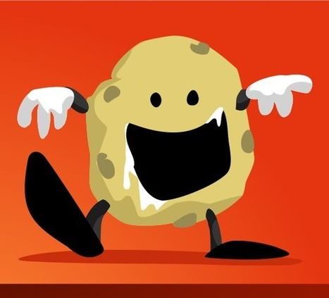 The stupid cookie law is dead at last | CharityDigital | Scoop.it