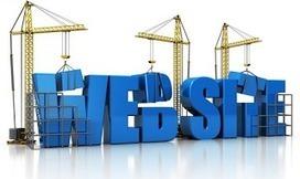 Thiết kế website - Dịch vụ SEO: Quy trình dịch vụ thiết kế website   Tạo web bán hàng   Scoop.it
