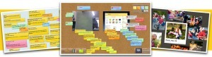Part 1…Digital Collaboration Series… Linoit… No Student Log In…Plus 50 IntegrationIdeas | 21st Century Learning | Scoop.it