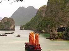 Los grandes destinos turísticos para este año - Mercado | Noticias del sector | Scoop.it