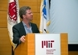 The new challenges for urban planners - MIT News | Urban economy | Scoop.it
