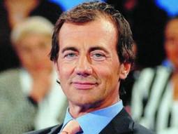 Michele Cucuzza alla serata finale Festival della Vita - Caserta News | Telecuori | Scoop.it