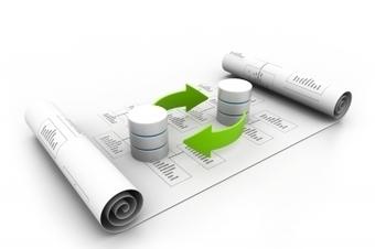 Implanter un CRM en B2B, un travail d'équipe : Exo Marketing | Institut de l'Inbound Marketing | Scoop.it