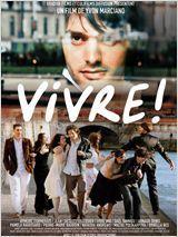 Vivre ! streaming | Regarder Films En Streaming Et Sans Limite - Telecharger Musique | Scoop.it