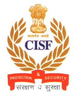 CISF Recruitment Notification for  Constable/ Driver Posts 1203 (last date 19 July) | Viz India | JOBS IN INDIA | Scoop.it