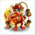 13 Best Firefox Add-ons of 2013 | Daring Gadgets, QR Codes, Apps, Tools, & Displays | Scoop.it