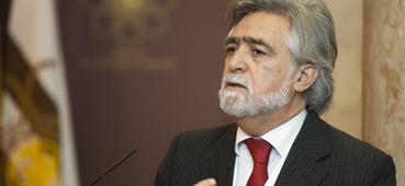 'Próximo governo terá de ser de maioria' - Sol | Eleições Europeias 2014 | Scoop.it