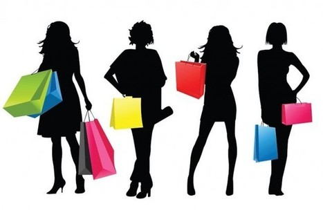 Consider the following tips to Shop more Efficiently | Coupon Mamacita | Extreme Couponing Done Right | Free Coupon Classes | Central Florida Deals | Central Florida Extreme Couponing | Online Shopping | Scoop.it
