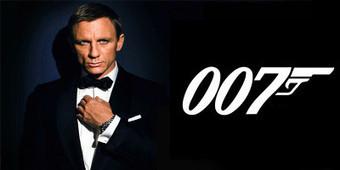 Gli antenati di 007   best5.it   Scoop.it