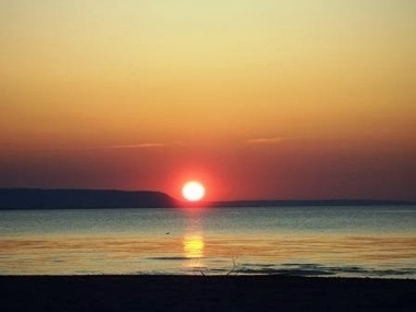 Enhance Your Romance At The Beaches Of Wasaga | Discover The Eternal Love Of Your Life In The Snowy Mountains | Scoop.it