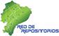 Repositorio Digital ESPE: Estudio, diseño y simulación de una red LTE | Diseño y desempeño de redes | Scoop.it
