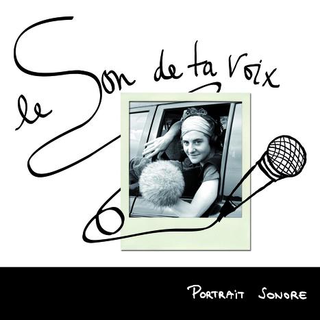 Le Son de ta Voix | CGMA Généalogie | Scoop.it