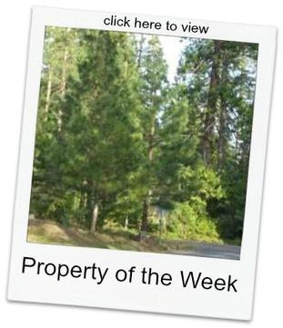 Sugar Pine Realty Blog - Sonora, Twain Harte, Mother Lode, Lake Tulloch Area Real Estate Company | rentalsearchaz | Scoop.it