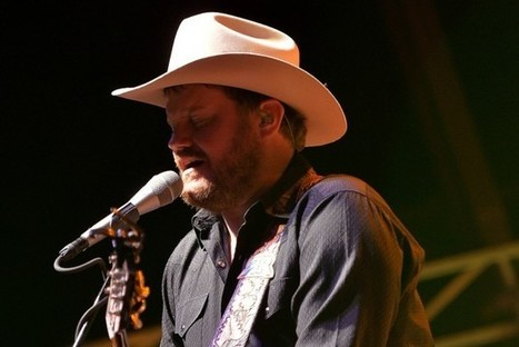 Randy Rogers Baby Daughter Rumer Passes Away | Country Music Today | Scoop.it
