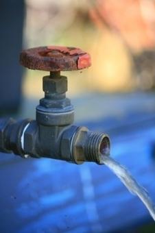 Nouvelle édition du guide L'économie d'eau potable et les municipalités | CDI RAISMES - MA | Scoop.it