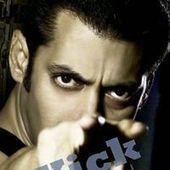 Download Kick Movie Free HD | Movie Download Free In Online | Scoop.it
