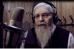 Returning to Music 30 Years After Return to Judaism - Latest News Briefs - Israel National News | Judaism, Jewish Teens, and Today's World | Scoop.it