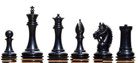 Game Element: Strategy « Karl Kapp | iEduc | Scoop.it