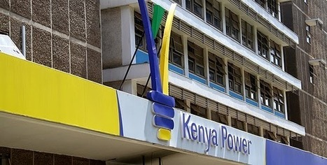Commercial Banks lose out as Kenya Power gets Sh45bn to Pay loans   Rosand Post   NDAWULA ROBERT   Scoop.it