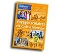 Sejours-educatifs.org, VSE Etranger, La Ligue de l'enseignement, partenaire de l'école | Trips abroad and Pen pals | Scoop.it