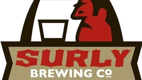 Talking Expansion and The Next Level of Craft Beer With Surly's Todd Haug | International Beer News | Scoop.it