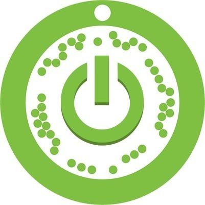 Un exemple de collaboration entre les entreprises de la TIC Valley ?? Ubigreen et Ubleam proposent une solution pour contrôler clim et chauffage ! | Smart Building | Scoop.it