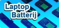 HP Pavilion dv9000 batterij / Adapter, snelle levering, 24 maanden garantie. | sconl | Scoop.it