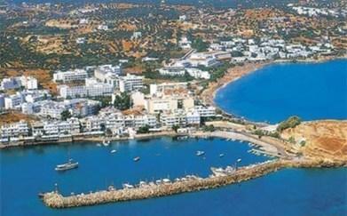 Ο Δήμος Χερσονήσου πρωτοπορεί σε θέματα Internet Marketing - News.gr | Global Growth Relations | Scoop.it
