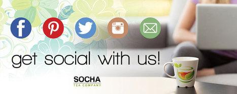 Sochatea.com   michaelrobinson   Scoop.it