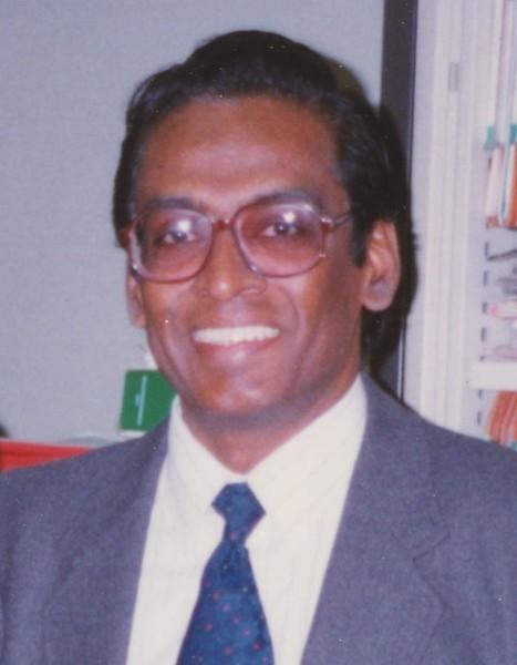 UnltdWorld(UK)Global Impact BRIC Award 2009 for Dr.J.Christopher Daniel,Executive Director,Goodwill social work centre,India | Introducing Goodwill Social Work Centre,Madurai,India-Inviting Partnership Initiative! | Scoop.it