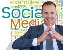 Social media para potencial el Branding y la marca personal | Identidad corporativa | Scoop.it