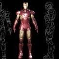Les premières armures Iron Man seront testées cet été | veille technologique sur la robotique 3C | Scoop.it