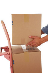 For courier, messanger or distribution services rely on DC Delivery | DC Delivery | Scoop.it